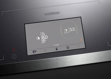 full-surface-induction-cooktop-gaggenau-cx-480-display.jpg