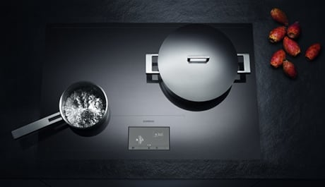full-surface-induction-cooktop-gaggenau-cx480.jpg