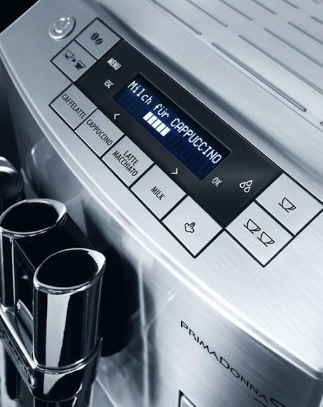 fully-automatic-espresso-machine-delonghi-primadonna-s-de-luxe-controls.jpg