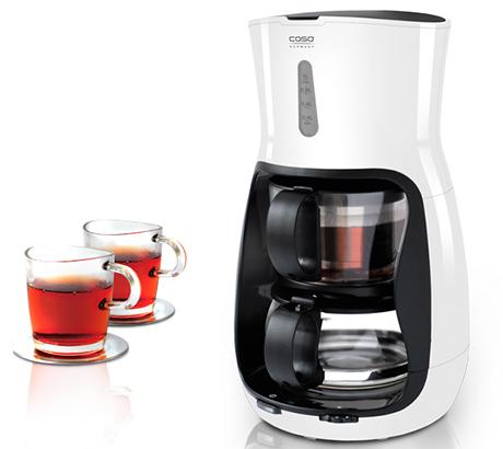 fully-automatic-tea-maker-teagourmet-caso.jpg