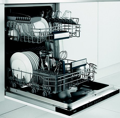 fully-integrated-dishwasher-atag-va6511tt.jpg