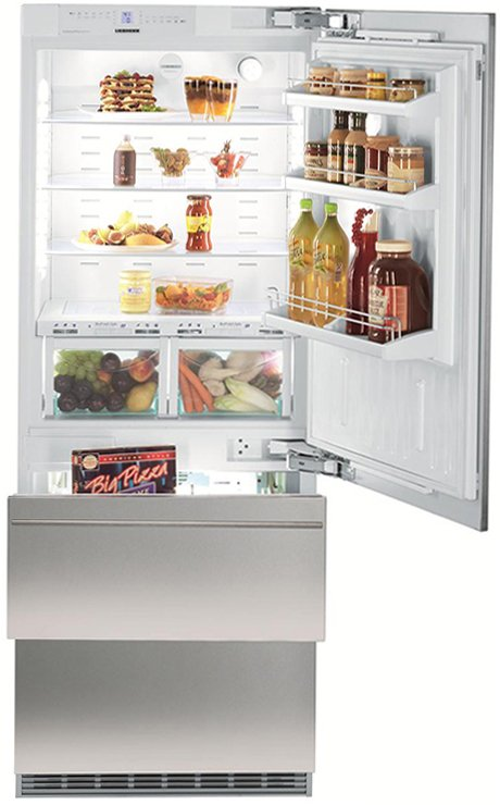 fully-integrated-fridge-freezer-30-inch-liebherr-hc-1540.jpg