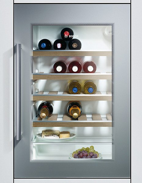 fully-integrated-wine-cabinet-bosch-kfw18-a40.jpg