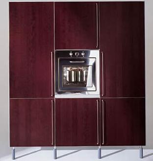 fuoko-linea-refrigerator-cabinet.jpg