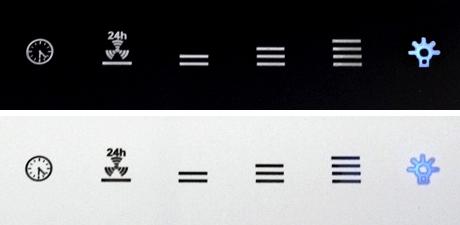 futuro-futuro-gullwing-island-controls-white-black.jpg