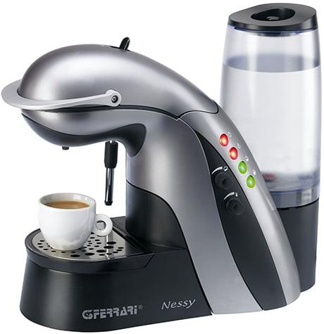 g3ferrari-espresso-machine-nessy.jpg