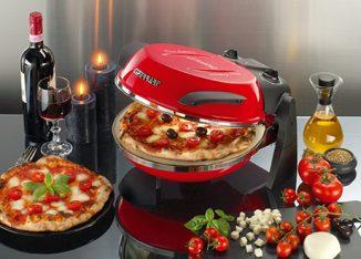 g3ferrari-pizza-oven