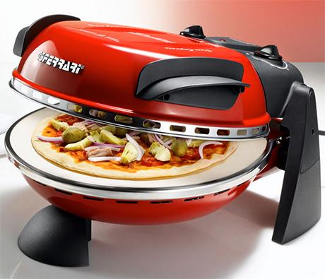 g3ferrari-single-pizza-oven.jpg