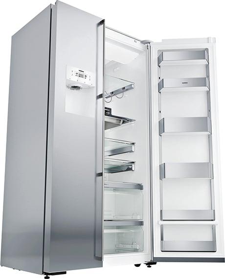 gaggenau-american-style-fridge-freezer-rs-295-130.jpg