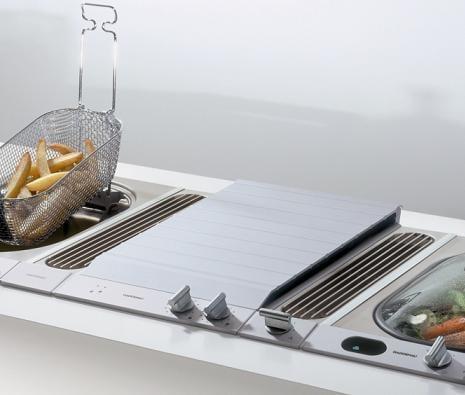gaggenau-appliances-vl-040-vl-041-vario-downdraft-ventilation.JPG