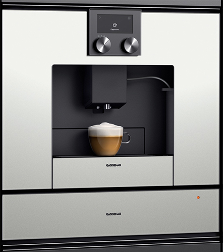 gaggenau-automatic-espresso-machine-200-series-2013.jpg