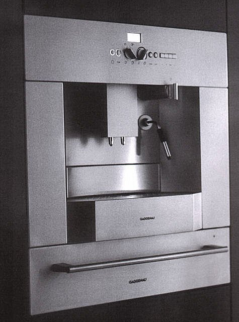 gaggenau-coffee-maker-built-in.jpg