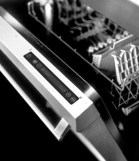 gaggenau-dishwasher-di291-730-control-panel.JPG