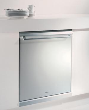 gaggenau-dishwasher-di291-730.JPG