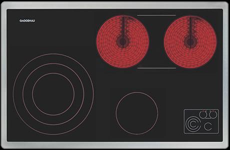 gaggenau-electric-cooktop-ck483.jpg
