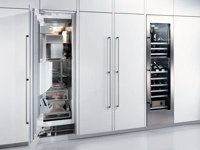 gaggenau-freezer-ice-water-dispenser.jpg