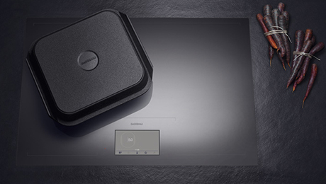 gaggenau-full-surface-induction-cooktop-cx480.jpg