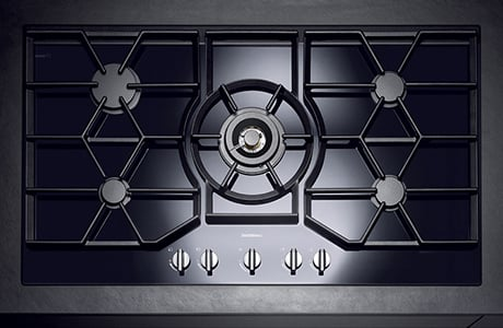 Delightful Home Appliances News