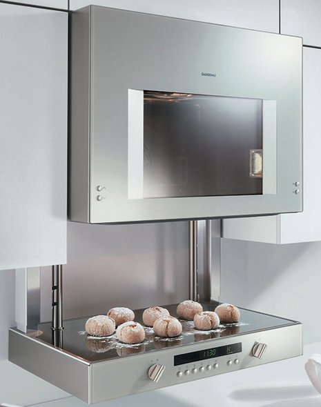 gaggenau-liftmatic-oven.jpg