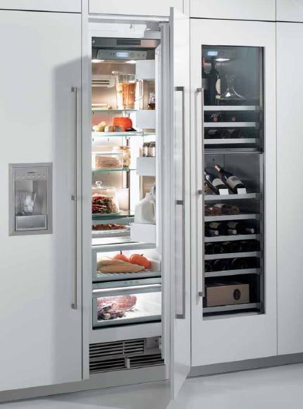 gaggenau-modular-refrigeration-columns.JPG