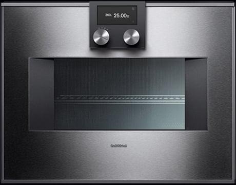 gaggenau-oven-400-series-2013.jpg