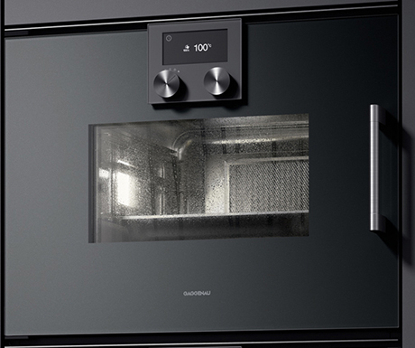 gaggenau-ovens-200-series-13.jpg