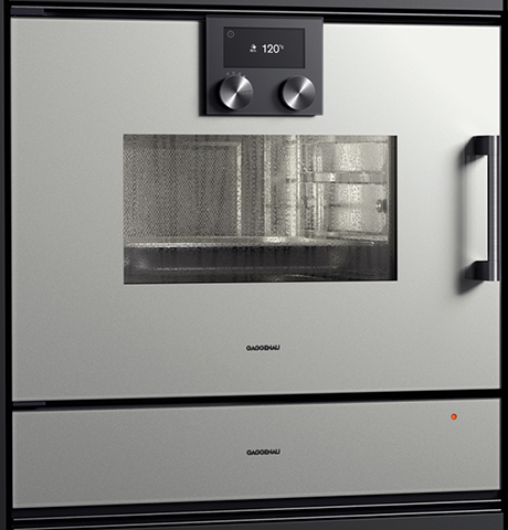 gaggenau-ovens-200-series-2013.jpg