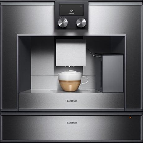 gaggenau-ovens-400-series-2013-coffee-maker.jpg