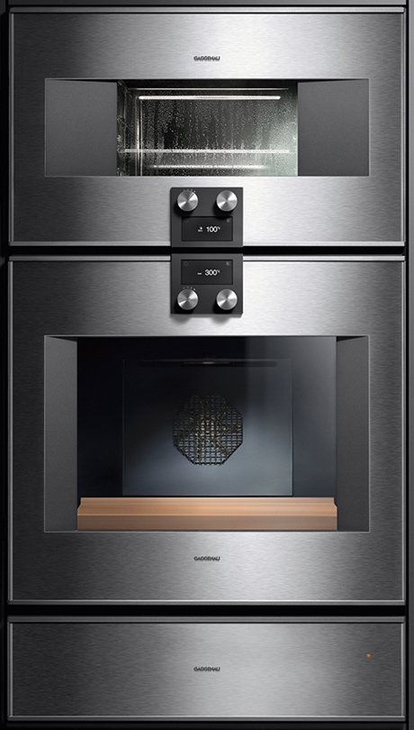 gaggenau-ovens-400-series-2013.jpg