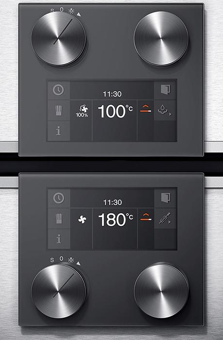 gaggenau-ovens-400-series-tft-controls.jpg