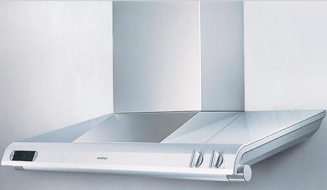 gaggenau-range-hood-ah-600-ventilator.jpg