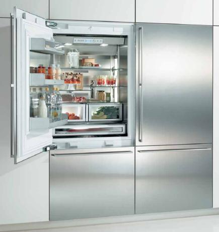 gaggenau-refrigeration-rb-491-bottom-freezer.JPG