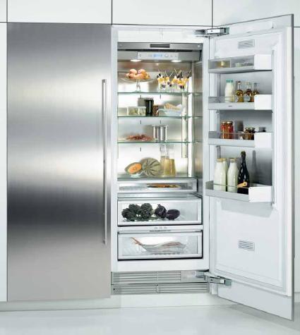 gaggenau-refrigeration-rc-472-refrigerator-rf-471-freezer.JPG