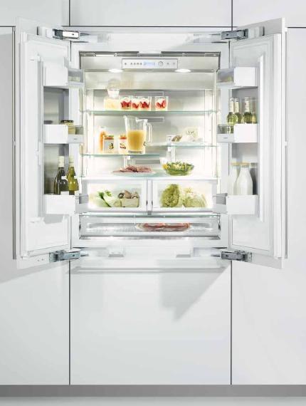 gaggenau-refrigeration-ry-491-bottom-freezer.JPG