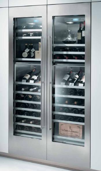 gaggenau-refrigeration-vario-cooling-wine-cooler.JPG