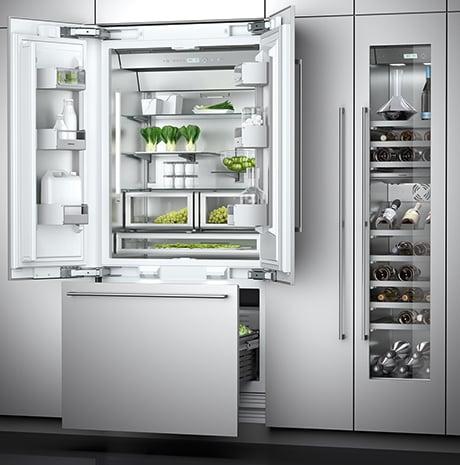 gaggenau-vario-cooling-400-bottom-freezer.jpg