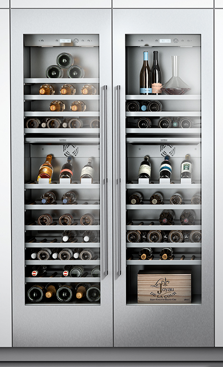 gaggenau-vario-cooling-400-wine-cooler.jpg