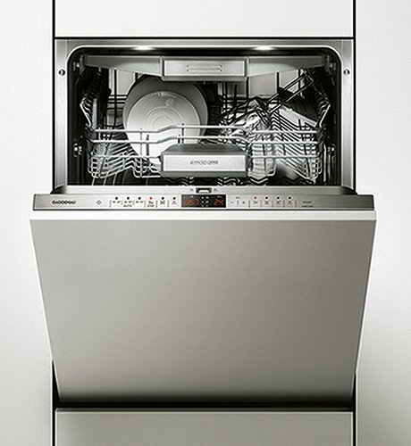 gaggenau-vario-dishwasher-df460.jpg