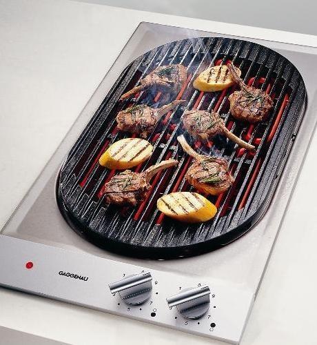 gaggenau-vr-230-vario-electric-grill.JPG