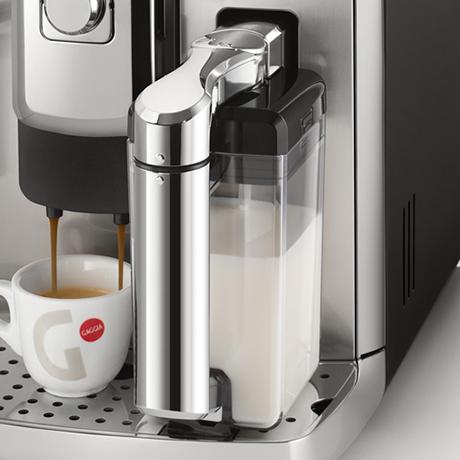 gaggia-accademia-coffee-detail.jpg