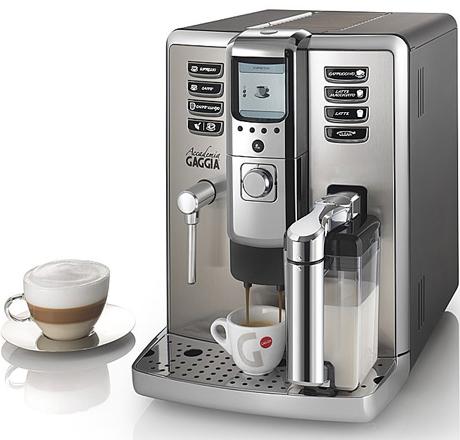 gaggia-accademia-espresso-machine.jpg