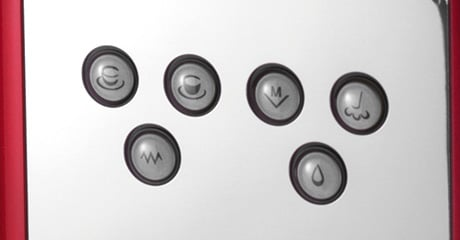 gaggia-baby-dose-espresso-machine-in-red-controls.jpg