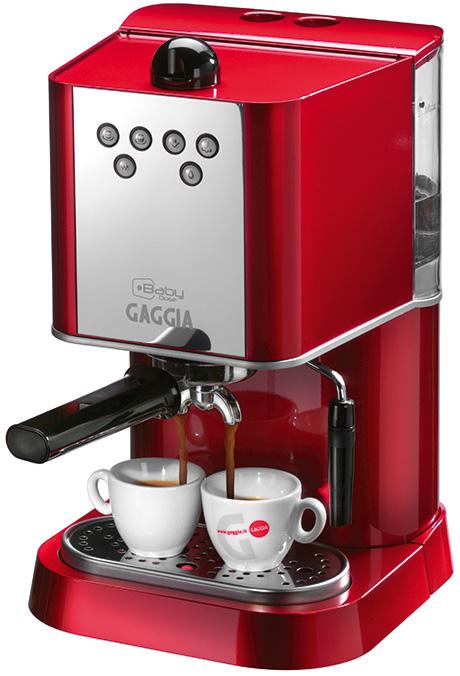 gaggia-baby-dose-espresso-machine-red.jpg