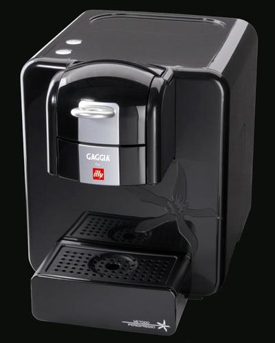 gaggia-for-illy-espresso-black.jpg