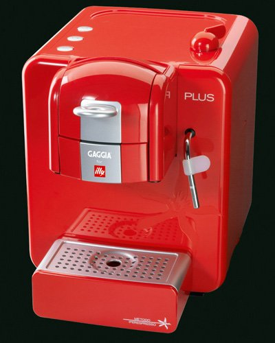 gaggia-for-illy-espresso-red.jpg
