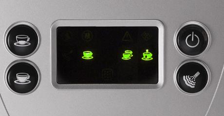 gaggia-unica-automatic-espresso-machine-display.jpg