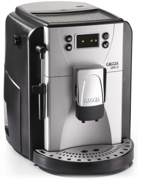 gaggia-unica-automatic-espresso-machine.jpg