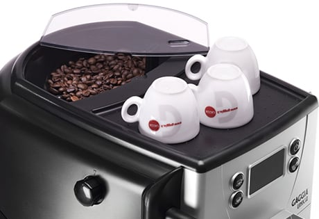 gaggia-unica-integrated-coffe-beans-container-cup-plate.jpg