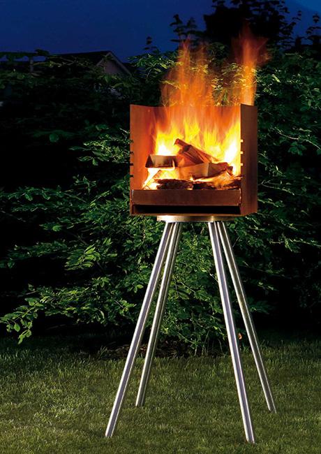 garden-fireplace-attika-cube.jpg