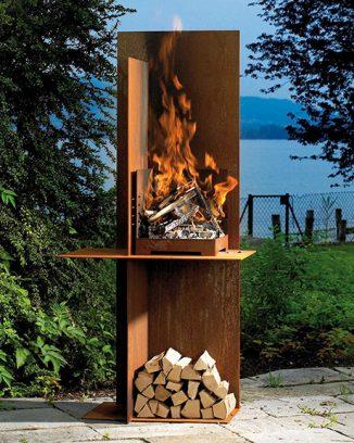 garden-fireplace-attika-eos